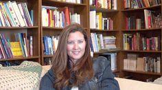 Organized Classroom - Less Stress, More Effectiveness for Teachers
