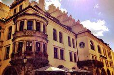 Oktoberfest 2013 Monaco: le migliori birrerie della città