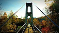 Beautiful Autumn by Swiss Switzerland, Autumn Colours, Golden Gate Bridge, Wonderful Places, Insta Like, Shots, Nature, Pictures, Travel