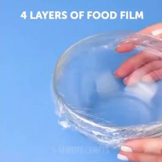 Diy Clothes Life Hacks, Food Film, Sweet Pastries, Pudding Cake, Vegan Sweets, Yummy Eats, Creative Food, Food Plating, Themed Cakes