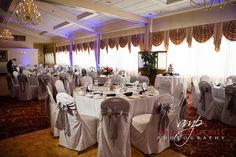Indian Valley Country Club In Telford PA