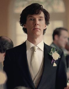 Really awesome looking! Sherlock Holmes John Watson, Sherlock Holmes 3, Sherlock Holmes Benedict Cumberbatch, Sherlock Fandom, Benedict Cumberbatch Sherlock, Sherlock John, Sherlock Poster, Funny Sherlock, Johnlock