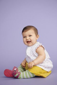 Old-Fashioned Baby Names- love that Gemma is on this list!