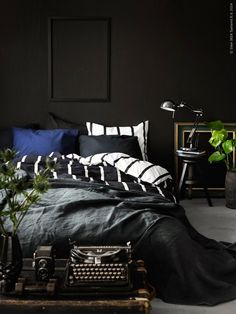 sovrum+svart.jpg 768×1,024 像素