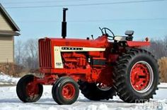 Truck And Tractor Pull, Tractor Pulling, International Tractors, International Harvester, Future Farms, Classic Tractor, Vintage Tractors, Trucks, Ih