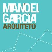 Manoel Garcia - São Paulo, Brasil - Arquiteto
