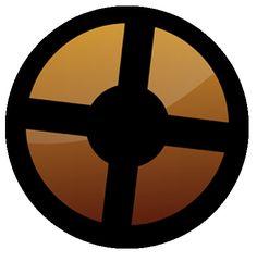 Team-fortress-2-logo-psd-0.jpg (474×485)