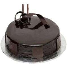 Surprise birthday party , sweet and delicious cake , made ​​memorable your birthday with friends and relatives ..So,send cake online to Patna.  https://www.winni.in/cake-delivery-in-patna   #online_cake_delivery_in_Patna, #midnight_cake_delivery_in_Patna, #egg-less_cake_delivery_in_Patna, #sameday_cake_delivery_in_Patna, #order_cake_online_in_Patna, #birthday_cake_delivery_in_Patna, #cake_delivery_in_Patna