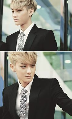 Image result for exo tao tattoo