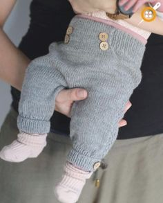 Baby Boy Knit Pants Models - Baby Pants Knit Models Baby Boy Knit Pants Models - Baby Pants Knit Models Knitting , lace processing is just about the most beautiful hobbies . Baby Knitting Patterns, Knitting For Kids, Baby Patterns, Free Knitting, Free Sewing, Crochet Pattern, Sewing Patterns, Baby Pullover, Baby Cardigan