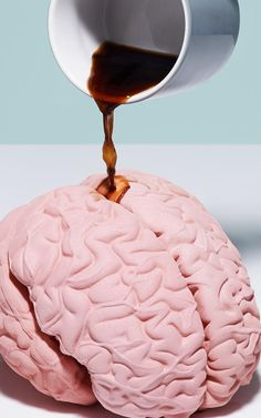 6 Ways to Train Your Brain Train Your Brain, Business Innovation, Career Success, Self Improvement, Health, Productivity, Creativity, Life, Building