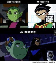 Batman 20 lat pozniej online dating