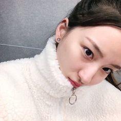 Yuehua Entertainment, Starship Entertainment, South Korean Girls, Korean Girl Groups, Cheng Xiao, Cosmic Girls, Boyfriend Material, Korean Singer, Kpop