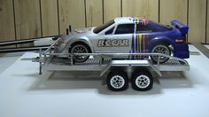 Image result for rc trailers
