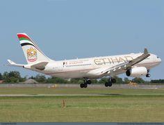 Etihad Airways http://jamaero.com/airlines/Airline-Etihad_Airways-OAE