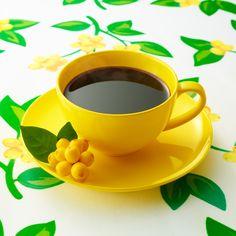 マチカフェから「イパネマ農園 イエローブルボン」が数量限定で登場です♪柔らかな苦みとフルーティーな香りの特別なコーヒーです(^^) http://lawson.eng.mg/934af