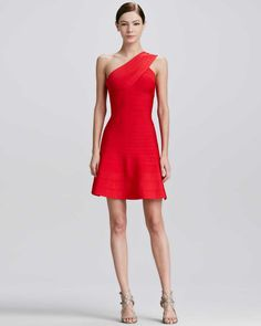 narrow waist spandex dress sleeveless - Google Search