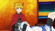 Amaterasu, Fairy Tail Anime, Shounen Ai, Light Novel, Doujinshi, Webtoon, Manhwa, Character Design, Novels