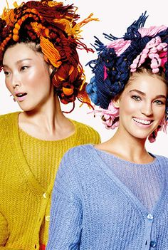 United Colors of Benetton - Clothing for women, men and kids