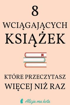 Feel Better, Study, Humor, Feelings, Feeling Well, Funny, Books, Diy, Literatura