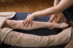 Zachęcamy Państwa także do skorzystania z tajskiego rytuału odżywczego na stopy, które każdego dnia są obciążane i narażane na liczne uszkodzenia. Ingerujące czynniki zewnętrzne doprowadzają do przesuszenia, zrogowacenia, a nawet pęknięcia skóry stóp.