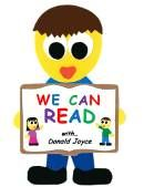 We Can Read