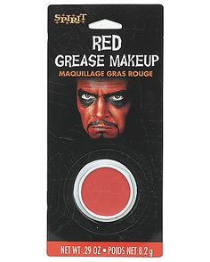 Can get liquid latex at spirit of Halloween to cover eyebrows ...
