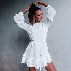 https://www.mishkah.com.au/top-shelf-dress-17763.html