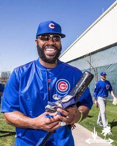 Jason Heyward Chicago Cubs Baseball, Baseball Boys, Baseball Players, Cubs Players, Cubs Team, Chicago Cubs History, Baseball Photography, Cubs Win, Go Cubs Go