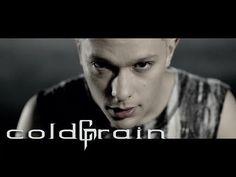▶ coldrain - You Lie