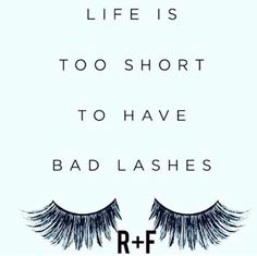 Want longer, fuller, darker looking lashes?! Rodan+Fields newest product-- LASH BOOST! Get on my preorder list TODAY so you can be one of the FIRST to get your hands on our newest, amazing product! Email: aharvell@corinth.k12.ms.us