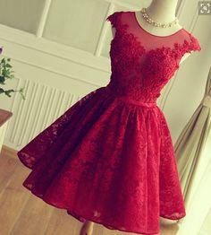 A new summer dress bride service short wedding banquet evening dress homecoming…