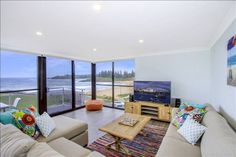 Find your perfect accommodation choice in Kiama with Stayz. The best prices, the biggest range - all from Australia's leader in holiday rentals. Short Breaks, Weekends Away, Your Perfect, Pent House, To Go, Australia, Spaces, Outdoor Decor, Home Decor