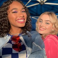 Best Pictures Ever, Team Pictures, Cool Pictures, Disney Channel Original, Original Movie, Kim Possible Cosplay, Chandler Kinney, Meg Donnelly, Zombie Disney