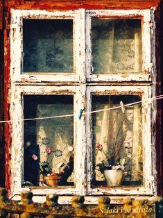 Painting, Art, Historia, Fotografia, Art Background, Painting Art, Kunst, Paintings, Performing Arts