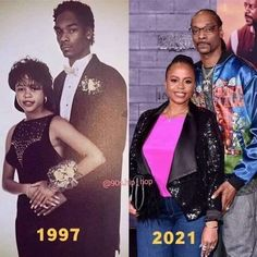 Black Celebrities, Celebs, Black Celebrity Couples, American Rappers, Creative Pictures, Snoop Dogg, Black Love, Debut Album, Boss Lady