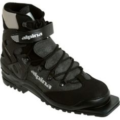 http://vans-shoes.bamcommuniquez.com/alpina-bc-1575-touring-boot-black-36-0/ !$ – Alpina BC 1575 Touring Boot Black, 36.0 This site will help you to collect more information before BUY Alpina BC 1575 Touring Boot Black, 36.0 – !$  Click Here For More Images Customer reviews is real reviews from customer who has bought this product. Read the real reviews, click the following button:  Alpina BC 1575 Touring Boot Black, 36.0 DESCRIPTION : Gear up for another