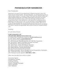 teaching resumes special ed truwork co resume special educator sample resume for reading teacher sample teacher
