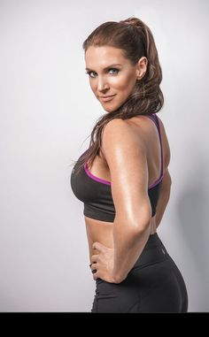 I would look at Queen stephanie McMahon Wrestling Stars, Wrestling Divas, Women's Wrestling, Stephanie Mcmahon Hot, Mcmahon Family, Hottest Wwe Divas, Wwe Women's Division, Trish Stratus, Wwe Female Wrestlers