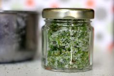Green Gourmet Giraffe: Doctor Who, celery salt, and a day out