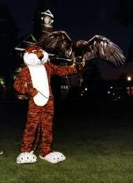 Th most Auburn picture ever.