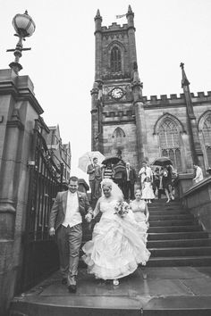 photoluminaire.co.uk » Manchester wedding photography
