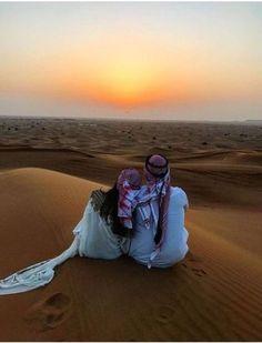 New travel couple muslim Ideas - Couples Musulmans, Cute Muslim Couples, Cute Couples Goals, Dubai Vacation, Dubai Travel, New Travel, Dubai Map, Dubai Beach, Dubai Desert