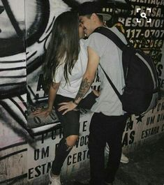 50 Sweet Relationship Goal Photographs You Will Love - Page 39 of 50 - Couple Goals Relationship Goals Pictures, Couple Relationship, Cute Relationships, Healthy Relationships, Relationship Quotes, Relationship Questions, Distance Relationships, Couple Tumblr, Tumblr Couples