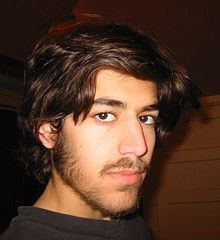 Aaron Swartz Files Reveal How FBI Tracked Internet Activist