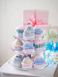 crochet valentine baby hat pattern