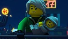 Surprise Cake, Lego Ninjago, Disney Characters, Fictional Characters, Baby, Baby Humor, Fantasy Characters, Infant, Babies
