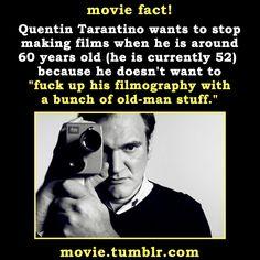 MOVIE: Movie News, Movie Facts, Movie Quotes