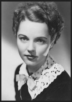 Jane Wyatt - (1910-2006) born Jane Waddington Wyatt. 3 time Emmy winner. Film…