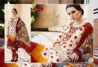 Awesome Multi #wholesale #Salwar Kameez online shopping for #women fashion in India directly from wholesaler, re-sellers